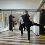 feel fit trening 2